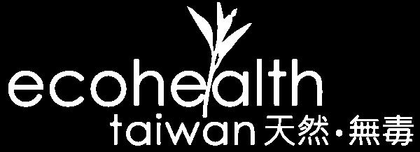 ecohealth防蚊液檸檬茶